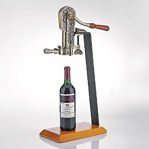 Legacy Corkscrew Birch  Antique Bronze
