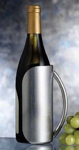 Homeandwine Com Ws 7 Stainless Steel Steward